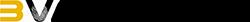 Macchine riempitrici per olio   BV Automazioni